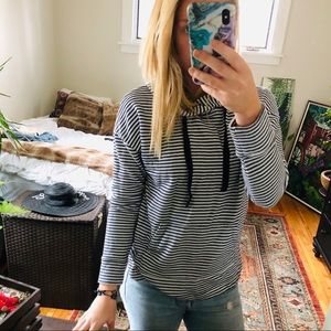 Sweater from target